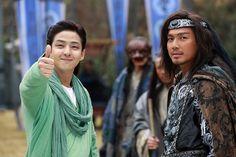 Đón xem Tân Thiên Long Bát Bộ trên VTVcab 1 - Giải trí TV   Góc khán giả http://xemphimone.com/tan-thien-long-bat-bo-vtvcab-1/
