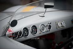 Glockler Porsche