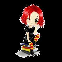 Un nouvel avatar ! Avatar, Special Education, Montessori, Leo, Dads, Learning, Anime, Delaware, Piano