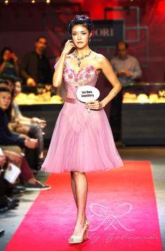 #lace #tulle #couture #fashion #hautecouture #fashionshow #promdress #cocktail #dress #redcarpet #glam #gala #glamour #glamorous #look #redcarpetlook #redcarpetfashion #ruslytjohnardi #ruslytjohnardiatelier #makeup #cledepeau #hairdo #actionhairsalon #fashionideas #outfit #fashioninspiration #fashiondesigner #fashiondesign #singapore #lilac