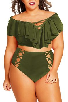 pin by anne helms on bikinis for large chested women