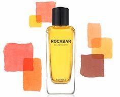 Hermès Rocabar parfumrecensie - Weblog | Parfumerie.nl | Klassieker