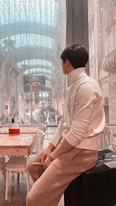 Astro Wallpaper, Bear Wallpaper, Cha Eun Woo, Korea Quotes, Korean Male Actors, Cha Eunwoo Astro, Astro Fandom Name, Lee Dong Min, Korean Drama Best