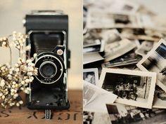 """""""Não fazemos uma foto apenas com uma câmera; ao ato de fotografar trazemos todos os livros que lemos, os filmes que vimos, a música que ouvimos, as pessoas que amamos.""""  — Ansel Adams"""