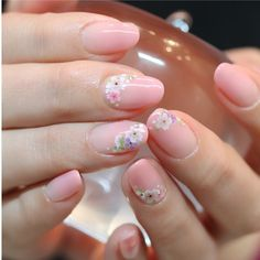 Gyaru, Asian Beauty, Ulzzang, Nail Designs, Nails, Makeup, Fashion, Finger Nails, Fingernail Designs