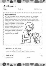 Image result for graad 5 afrikaans begripstoets Afrikaans, Comprehension, Preschool Activities, Teacher, Memes, Image, Professor, Afrikaans Language, Meme