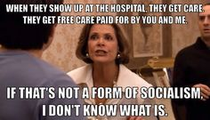 Lucille and Mitt- Possibly the best Tumblr ever created. Just shots of Lucille Bluth accompanied by Mitt Romney quotes.