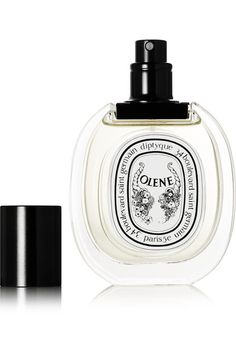 Diptyque - Olène Eau De Toilette - Wisteria, Narcissus, Jasmine & Honeysuckle, 50ml - Colorless
