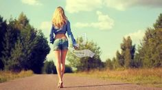 ChillOut Music - Yace Young - No turning back