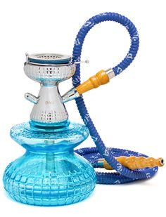 This domain may be for sale! Hookah Pipes, Binky, Ceramic Bowls, Vape, Unique Gifts, Hookahs, Ceramics, Smokers, Hobbies