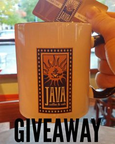 #JavaHydepark is celebrating National Coffee Day by giving away a free Java Mug and $10 Gift Card. Follow them follow me and tag three to enter. Tomorrow morning at 9am I'll randomly select a winner   BOISE COFFEE DAYS UPDATE  @GrooveCoffee - 9/29 12pm-3pm FREE coffee ANY drink! And... if you bring in a first time customer you and that individual get FREE coffee coupons for your next visit. @gurudonuts - 9/29 FREE cake donut with any coffee purchase! @dutchbrosboise - 9/29 5am - 11pm company…