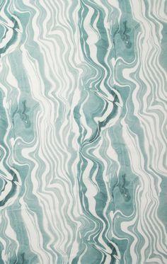 Flow ★ iPhone wallpaper