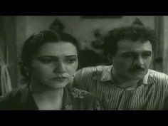 Ögey ana (1958) - YouTube