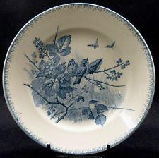 1000 images about piatti plats assiettes on pinterest ebay plates and art nouveau. Black Bedroom Furniture Sets. Home Design Ideas
