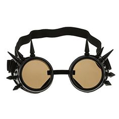 9e79e3de38f fleur s lab glasses or in that case goggles Steampunk Goggles
