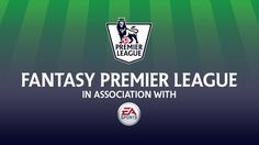 EPL Fantasy Football League for the coming season is ready to join