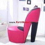 Sofa Sepatu Unik Jepara Terbaru merupakan kursi mebel jepara sangat unik… Sofa, Chair, Modern, Furniture, House, Home Decor, Ideas, Recliner, Homemade Home Decor