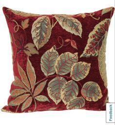 33 Pillows Ideas Pillows Throw Pillows Kilim Pillows