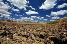 Folha certa : Previsão é de seca para 2016