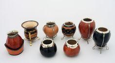 Organic Yerba mate tea has many health benefits. Yerba Mate, Gaucho, Moscow Mule Mugs, Coconut, Plaza, Awards, Dinner, Coffee, Inspired