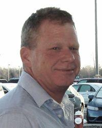 friend, Bryan Marriott  unsolved murder in 2009