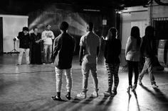 Decisions. Decisions. Mtv, Concert, Concerts, Festivals