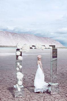 Loona by Anastasia Fursova