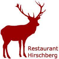 Restaurant Hirschberg, Seilergraben 9, Zürich