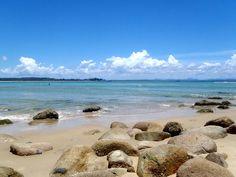 Trial Bay ... South West Rocks NSW