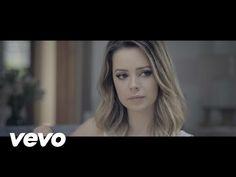"""""""Me Espera"""" é a nova parceria da Sandy com o fofo do Tiago Iorc"""