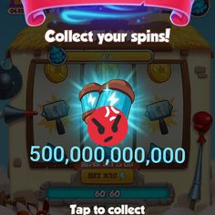 Want some free spins and coins in Coin Master Game? If yes, then use our Coin Master Hack Cheats and get unlimited spins and coins. Miss You Gifts, Free Gift Card Generator, Coin Master Hack, Free Rewards, Hacks, Free Gift Cards, Free Games, Cheating, Spinning