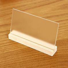 「Card stand」の画像検索結果