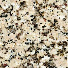 tan brown granite installed design photos and reviews - granix inc