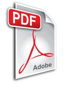 2003 mazda protege5 service manual pdf