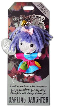 Disney Collectables, Toys and Gift Ideas from The Present Shop Diy Voodoo Doll Keychain, Watchover Voodoo Doll, String Voodoo Dolls, Zombie Dolls, Creepy Dolls, Frozen Crafts, Gothic Dolls, Young Baby, Wiccan