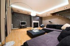 Loft conversions london build and design construction company
