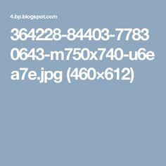 364228-84403-77830643-m750x740-u6ea7e.jpg (460×612)