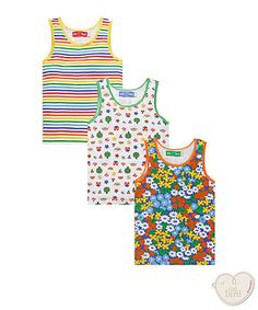 Mothercare stocks a wide range of girls' clothing from Little Bird by Jools Oliver, including dresses, skirts, leggings and t-shirts. Little Bird Clothing, Little Bird By Jools, Jools Oliver, Summer Outfits 2017, Mini Me, Girl Fashion, Girls Dresses, Girl Style, Summer Clothes