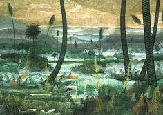 L' Histoire du Temps -> Terrestre -> Paléozoïque -> Carbonifère <-