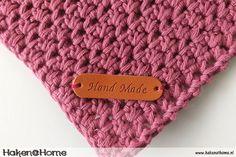 Crochet Hats, Beanie, Handmade, Irene, Health, Hand Made, Salud, Health Care, Craft