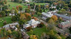 Estados Unidos: la escuela de élite en la que estudió John F. Kennedy pide disculpas por años de abusos sexuales.
