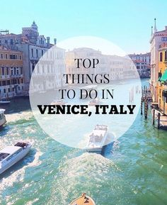 TOP TRAVEL TIPS FOR VENICE, ITALY  travel, destinations, venice italy, italy, travel guide, things to do in venice italy, blogger, travel blogger, contiki, travel tips #italytravel #traveldestinations