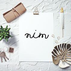 nim  flatlay, флетлай, раскладки, фотодля инстаграма, шаблоны, мокапы, инстаграм, для инстаграма, instagram, inspiration, раскладка, темы, раскладка, фон, оформление, для, стильно, рамка , картинка, композиция, красивый, идеи , продвижение, фотофон, flatlay, стиль