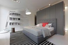 Max Lamp Extra Large Floor Lamp | Stardust Modern Design