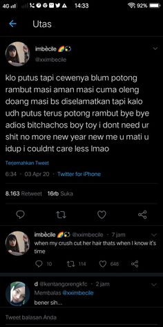 Reminder Quotes, Mood Quotes, Life Quotes, Haha Quotes, Jokes Quotes, Snap Quotes, Best Quotes, Toxic Quotes, Cinta Quotes