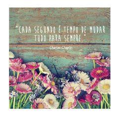 Bom diaaa Clientes lindas! ♡  Desejamos um dia cheio de energias boas, fé e muito amor!  #alegria #felicidade #amorecarinho #energiasboas #carinho #lovely #carolcamilamodas #chuvadebênção #venhaseapaixonar #fé #sonhos #blessed #muitoamor