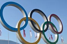 Young #Olympians Can Teach #CelebrityMarketers About Gen Z