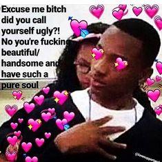 New memes heart kermit 43 Ideas Kermit, Heart Meme, Current Mood Meme, Cute Love Memes, Crush Memes, New Memes, Relationship Memes, Relationships, Wholesome Memes