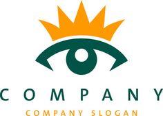 Company Auge