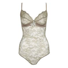 A fabulous non wired body with exudes pure luxury. All over Chantilly lace to the front, fine tulle back with lace across the bottom. Chantilly Lace, Camisoles, Tulle, Bodysuit, Pure Products, Amazon, Clothes, Women, Fashion
